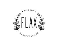 FlaxFoods