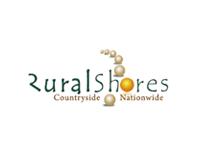 Rural-Shores