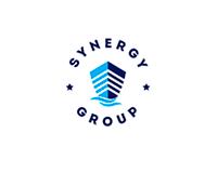 Synergy-Group