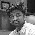 Avinash N
