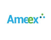 Ameex3-200x160
