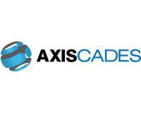 Axiscades - 200x160
