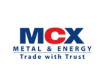 MCX-1-200x160