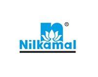 Nilkamal-1-200x160