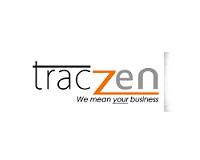 Traczen4-200x160