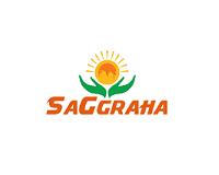 saggraha6-200x160